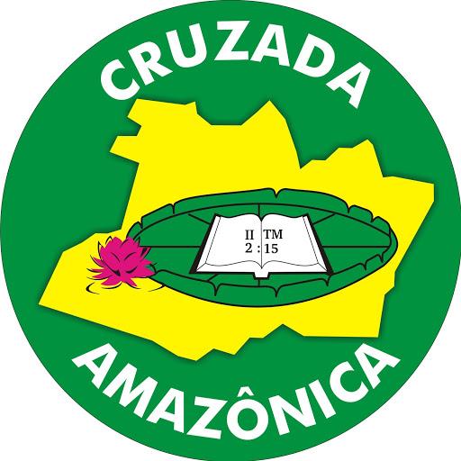 Cruzada Amazonica