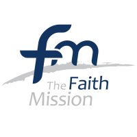 Faith Mission