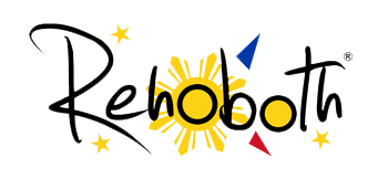 Rehoboth Children's Homes