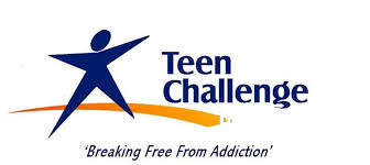 Teen challange uk