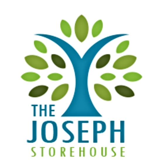 The Joseph Storehouse